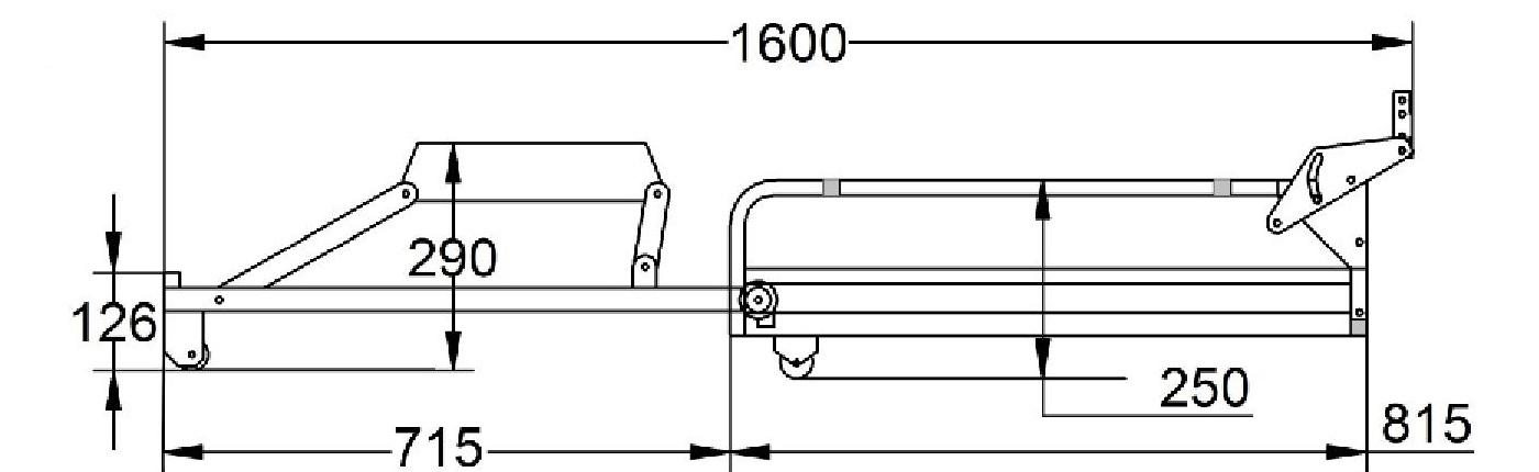 Механизмы трансформации 327-й